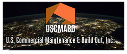 US Commercial Maintenance & Build Out, INC